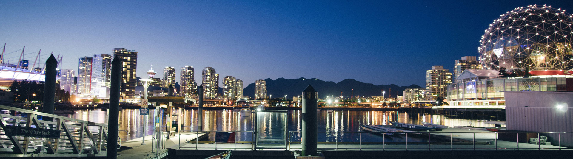 Canada Gas & LNG Exhibition and Conference Vancouver 2019