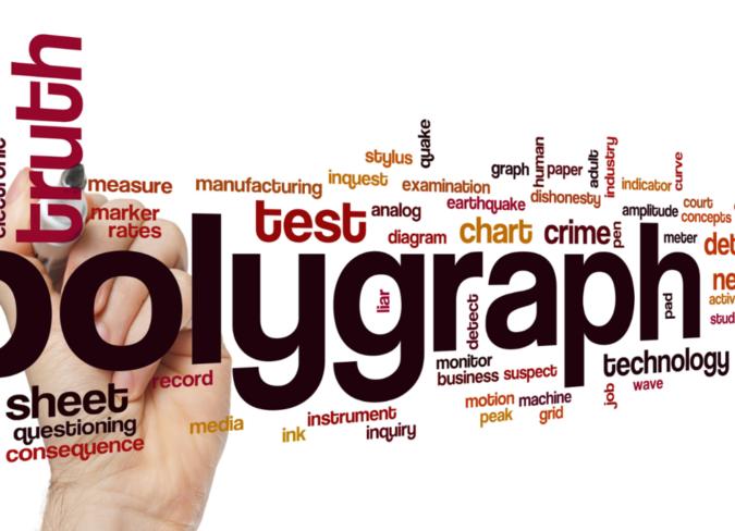 Polygraph Examiner Vancouver, Calgary