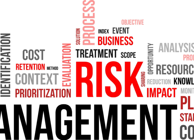 Security Risk Assessments Vancouver, Calgary