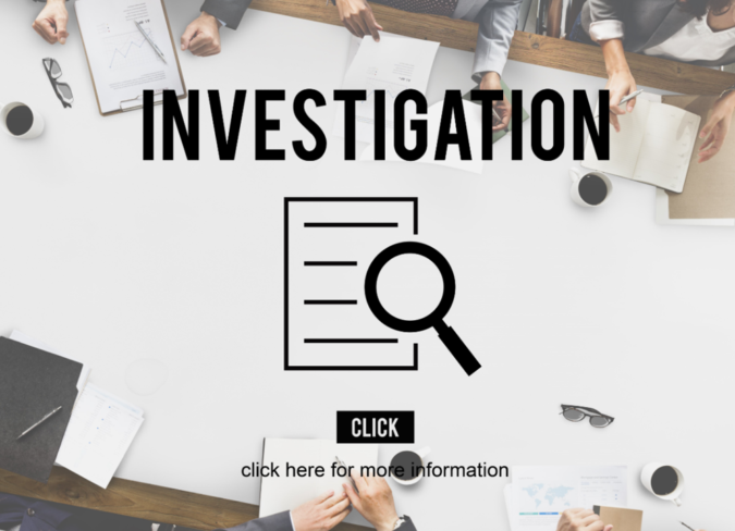 Labour & Workplace Investigations Vancouver